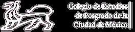 COLPOSGRADO